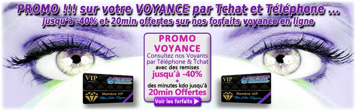 promo remises voyance vip mon extra voyance. Black Bedroom Furniture Sets. Home Design Ideas