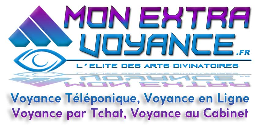 News Archives - Mon Extra Voyance f499a3bd9827
